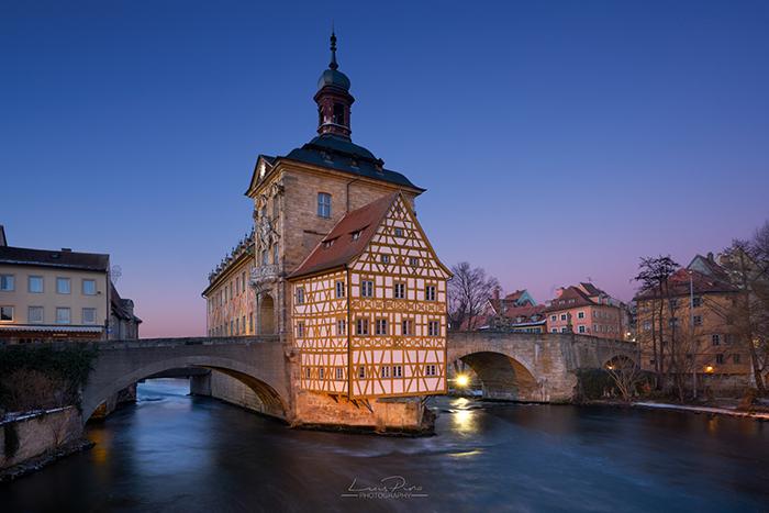 Bamberg&Wuerzburg_DSC0865_877_878_884_886