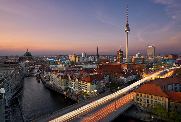 Berlin - Day 1_DSC979_994_980_1017_1042_1044_1048_1049_1065_1066_1075_1076_1078_1079_1080_1083
