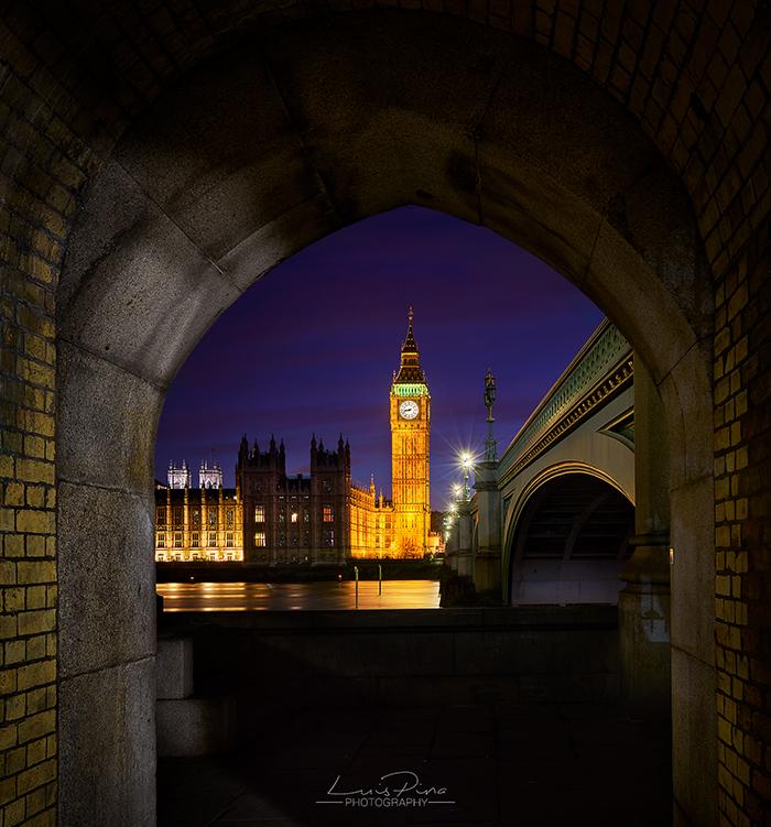 London2016---Day-1__DSC1953_1959_1960