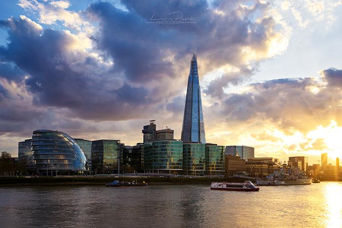 London2016---Day-2_DSC2408