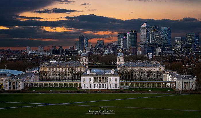 London2016---Day-4_DSC2950_2966_3004