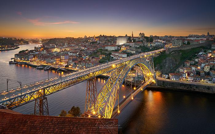 Portugal Verão 2016_DSC3849_3853_3857_3905_3912_3938w