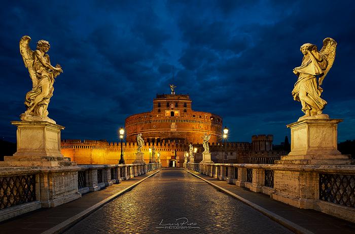 Rome - Day 2_DSC9516-9518_0531_9540