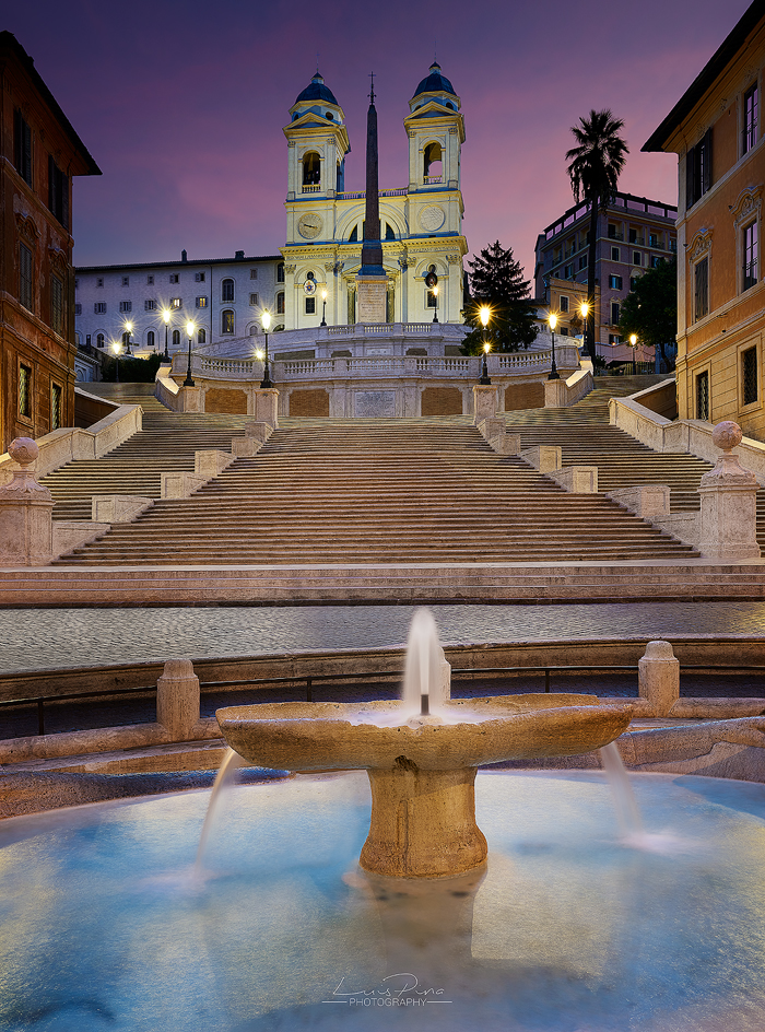 Rome---Day-4_DSC9815_9817_9818_9839