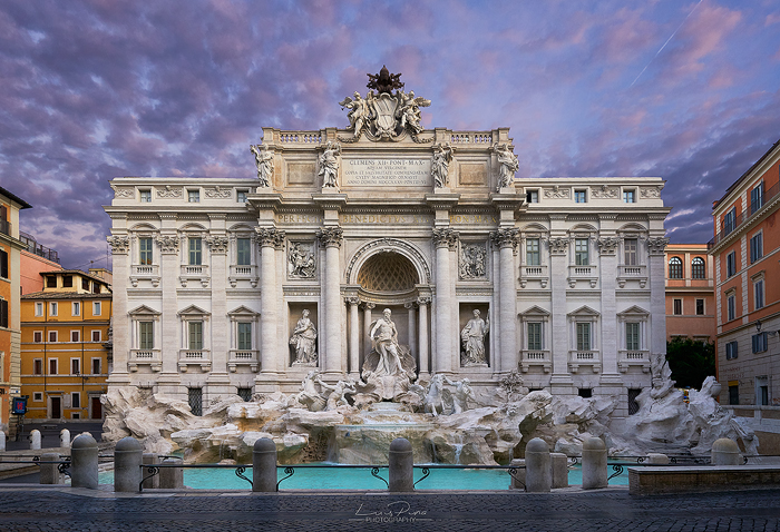 Rome---Day-4_DSC9876_9878_9879_9881_9885