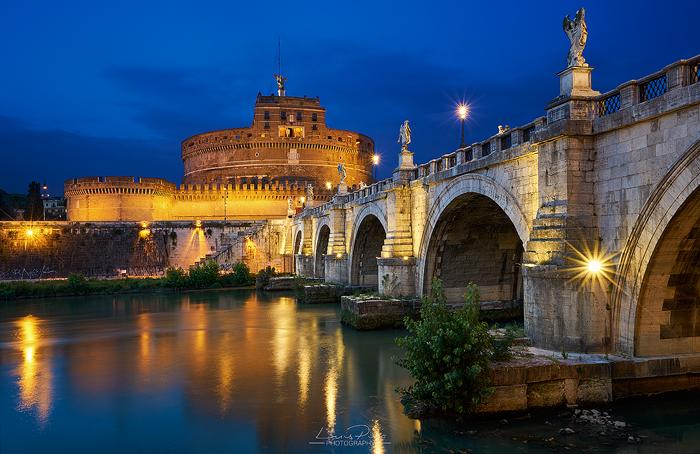 Rome---Day-5_DSC0258_DSC0262-DSC0266