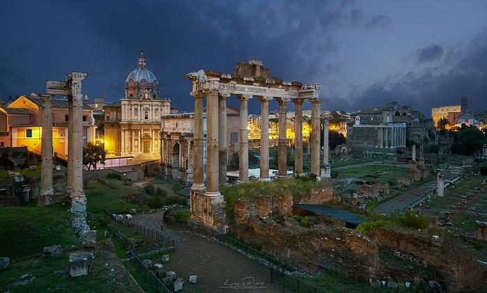 Rome - Day 5_DSC9909_DSC9912-DSC9950