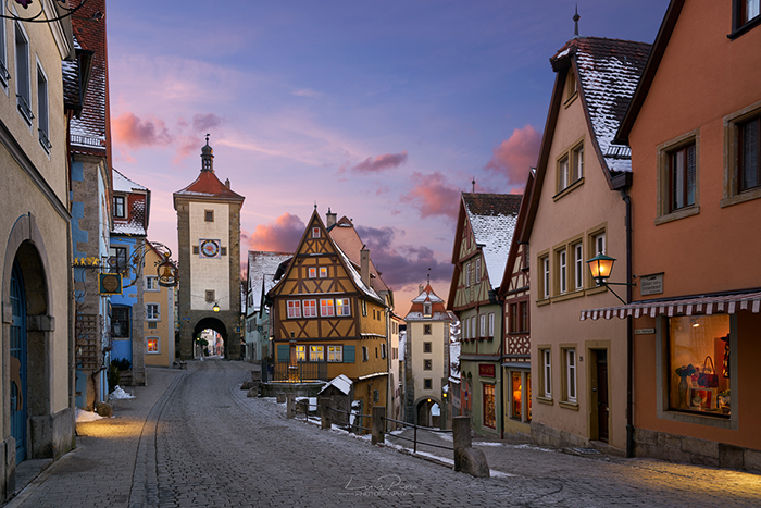 Rothenburg_DSC0656_657_667_698_707_711_726