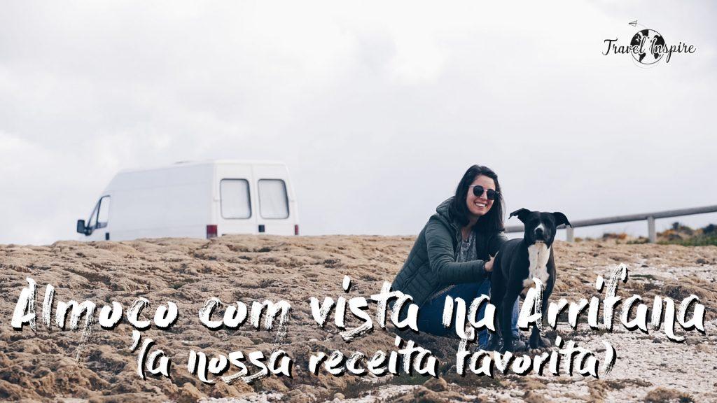 miniaturavlog14